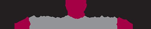 PE Logo w_tagline copy